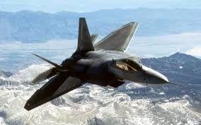 اخطار پدافند هوایی ارتش به یک جنگنده آمریکایی در اولین روز فروردین