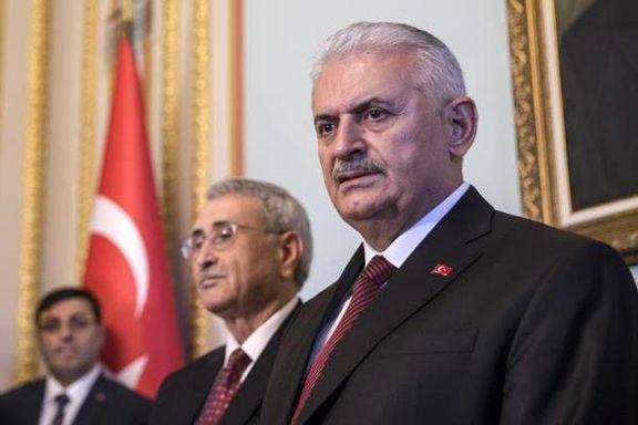ایران، ترکیه و روسیه موفق به مهار بحران در ادلب شدند