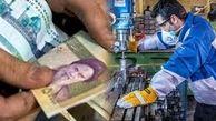 بخشی از بودجه نفتی کشور باید برای زیرساخت های معیشتی کارگران در نظر گرفته شود