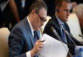 روسیه و چین برای کره شمالی طرح جدیدی اعلام کرده اند