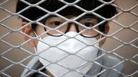 کره جنوبی 34 مورد جدید ابتلا به کرونا را شناسایی کرد