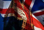نرخ بیکاری در انگلیس کاهش یافت