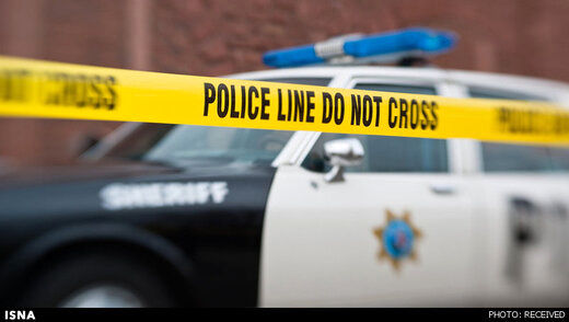 پلیس  بقایای ۱۰۰ جنین را در خودروی  یک پزشک پیدا کردند