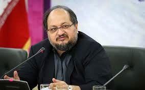 38 از افراد دوشغله در وزارت کار استعفا داده اند