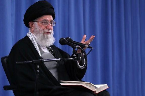 متن بیانات رهبر انقلاب درباره صفتهای برجستهی اخلاقی