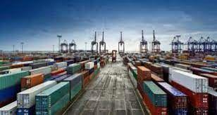 زمینههای صادرات برای تولیدات داخل در راستای تحقق شعار سال باید فراهم شود