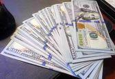 قیمت دلار در صرافی های بانکی ۱۳۸۵۰ / یورو ۱۴۸۵۰ تومان