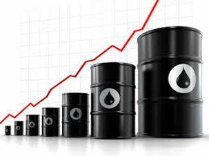افزایش 14 سنتی قیمت هر بشکه نفت برنت/ قیمت نفت برنت به 68 دلار و 64 سنت رسید