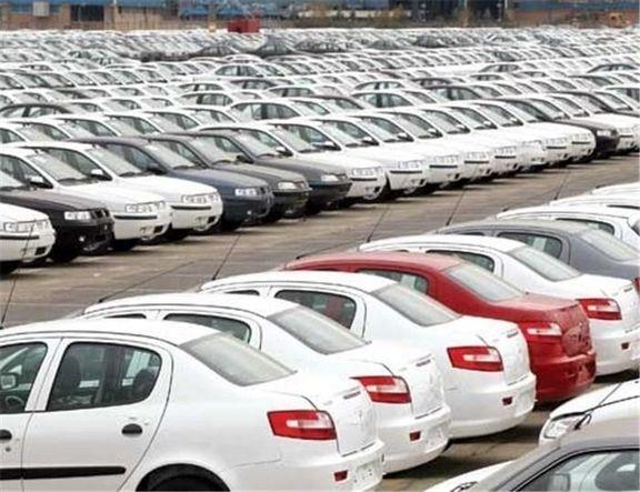 همه چیز گران شود، قیمت خودرو ثابت بماند؟