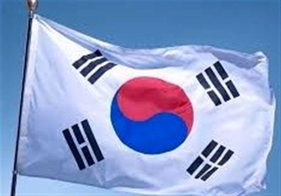 افزایش تورم در کره جنوبی به دنبال افزایش نرخ بهره