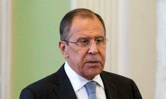 همکاری روسیه و عربستان در اوپک پلاس توسعه مییابد