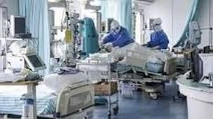 جان باختن 212 نفر بر اثر کرونا /314 هزار و 786 نفر به کرونا در کشور مبتلا شدند