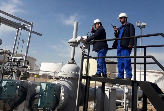 نرخ سوخت پالایشگاهها و واحدهای فلزی 30 درصد تعیین شد