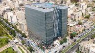 ساختمان سعادت آباد بورس پیشرفت ۹۶ درصدی داشته است/ عرضه اولیه ضامن پایایی و مانایی بورس خواهد بود