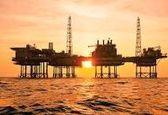 قیمت نفت برنت به بشکه ای 38 دلار و 72 سنت رسید