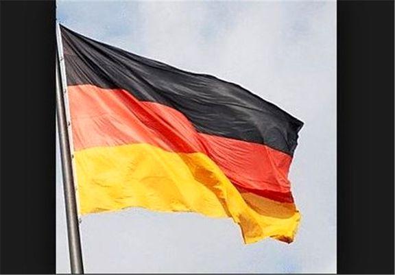 آلمان : امکان اعمال تحریم بر ضد عربستان را بررسی میکنیم