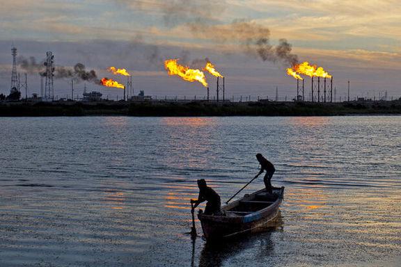 پیشبینی دبیرخانه اوپک؛ تقاضای جهانی نفت در سال ۲۰۲۲ احیا میشود