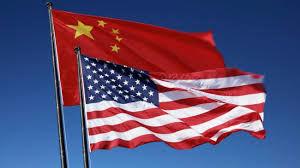 323 میلیارد دلار تراز تجاری چین و آمریکا