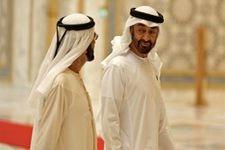 امارات با توسل به تهدید خواستار به زانو درآوردن عمان است