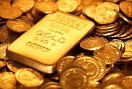 طلا افزایش قیمت نمی یابد