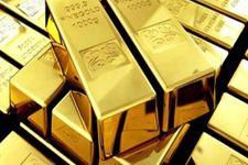 قیمت طلا کاهش یافت/ هر اونس1468.15 دلار