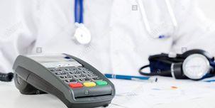 موضوع استفاده از کارتخوان در مطب پزشکان به کجا رسید؟