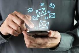 رمز پویا را می توانید از طریق پیامک دریافت کنید