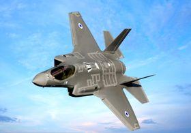 ترکیه در صورت خرید اس 400 از روسیه دیگر نمی تواند اف 35 از آمریکا خریداری کند