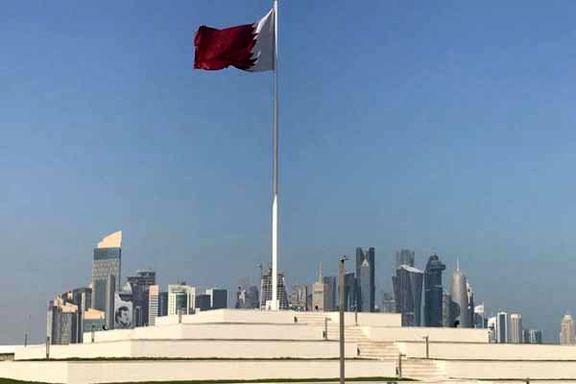 چرا قطر از اوپک خارج شد؟