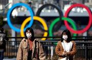 دولت ژاپن 15 میلیارد دلار برای مقابله با پاندمی کرونا اختصاص داد