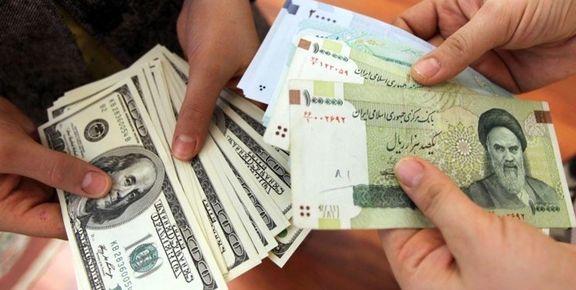 قیمت سکه و ارز در 23 خرداد/ سکه 60 هزار تومان افزایش یافت