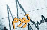 نرخ تورم خانوار کشور در بهمن ماه 2.5 درصد افزایش یافت