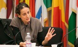 اتحادیه اروپا شرکتهایی که بازار ایران را رها کنند، تحریم می کند