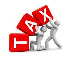 صنعت بیمه معاف از پرداخت مالیات بر ارزش افزوده شد