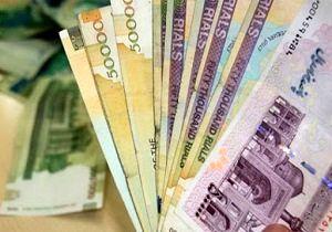 حجم نقدینگی کشور  ۲۸.۲ درصد رشد کرد