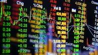 عدم تمدید معافیت نفتی ایران بازارهای سهام جهانی را با رشد روبرو کرد