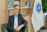 اتاق بازرگانی راهکارهای خود برای جبران کسری بودجه را ارائه کرد / رئیس اتاق بازرگانی تهران: راهکارهای سازمان برنامه و بودجه دردی را از بودجه دوا نمیکند