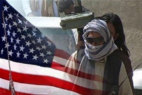 مذاکره طالبان با آمریکا سه شنبه آینده انجام می شود