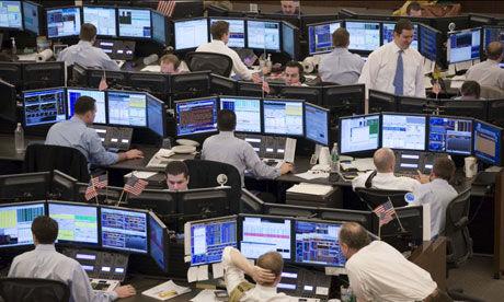 افزایش شاخص سهام لندن با وجود رأی منفی پارلمان به بریگزیت