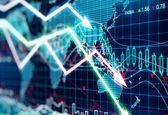 ریزش شاخص بورس قابل انتظار و پیشبینی شده بود/ حجم معاملات خرد روزانه، دماسنج شاخص بورس/ بازار سهام نیاز به یک روند اصلاحی داشت