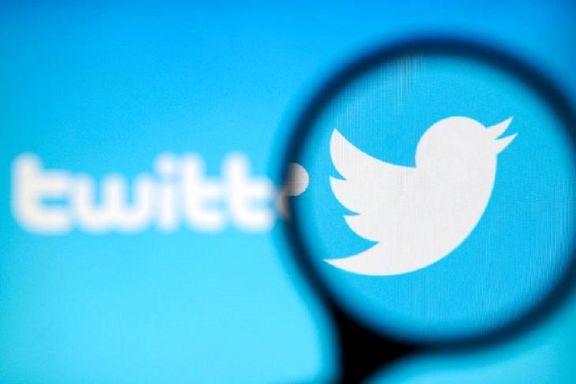 مسدود شدن توییتر در نیجریه پس از حذف پست رییس جمهور این کشور
