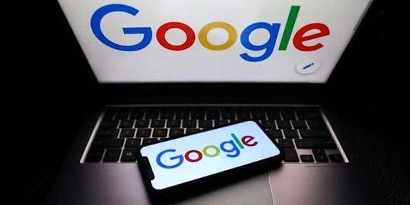 دادگاهی در روسیه گوگل را بیش از 54 هزار دلار جریمه کرد