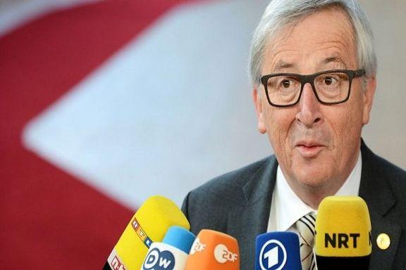 جانسون در کارزار همهپرسی خروج این کشور از اتحادیه اروپا دروغهای زیادی گفته بود