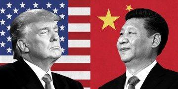 چین سال 2028 بزرگترین اقتصاد جهان میشود