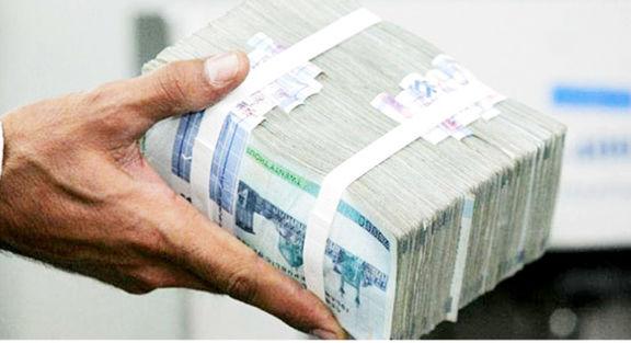 کاهش نقدینگی در کشور به مدد بازار سرمایه و بازار پول