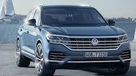 پرفروش ترین خودروی 2019 در آلمان چه بود؟