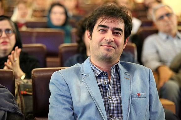 جزئیاتی درباره شرکت فیلمسازی شهاب حسینی در آمریکا