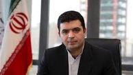 امیرهامونی نسبت به قیمت های دستوری در بورس کالا واکنش نشان داد