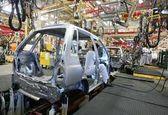 وزیر صمت به خودروسازان اولتیماتوم داد