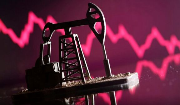 جهش ۴ درصدی قیمت نفت بدنبال عدم تغییر تولید اوپک پلاس